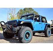 2014 Jeep&174 Wrangler Maximum Performance  The Jeep Blog