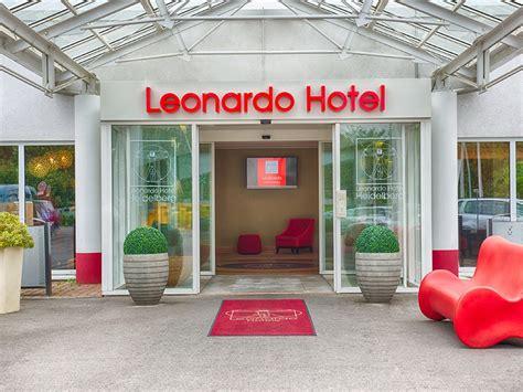 leonardo inn hotels in heidelberg hotels heidelberg