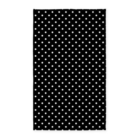 polka dot pattern black white and black polka dot pattern by karinaandcleo