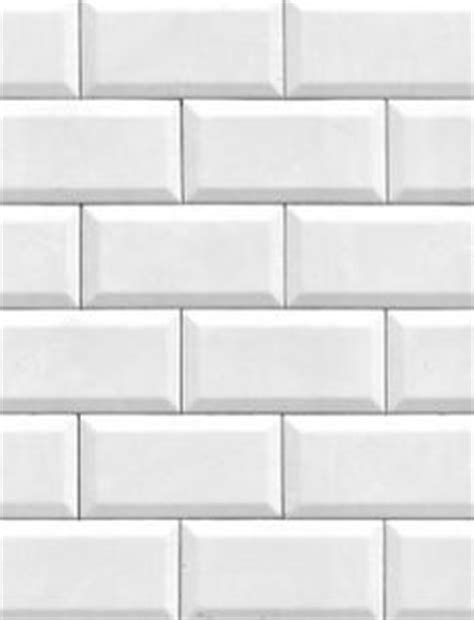 daltile subway fliese seamless subway tile texture design decor 313613