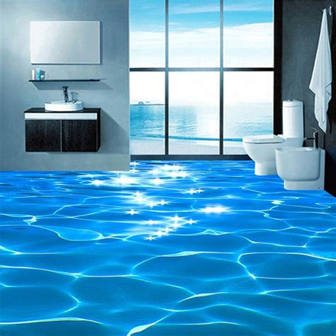 floor decor has diyers covered with affordable online get cheap pvc wall covering aliexpress com