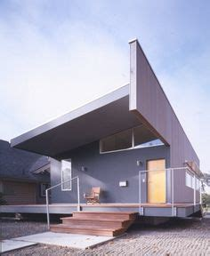 Small Home Architects Seattle 1000 Images About E Cobb Architects On