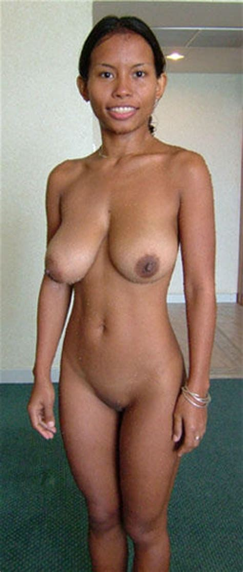Big Tits Small Waist Full Frontal Amateurs Picture Uploaded By Todotodo On Imagefap Com