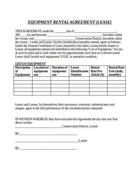 month to month rental agreement template 10 month to month rental agreement free sle exle