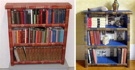 20 creative unique recycled furniture designs ideas