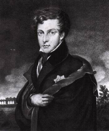 napoleon bonaparte ii biography napoleon ii duke of reichstadt