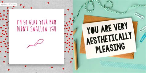 valentines day card for new relationship 14 valentines cards for that don t do