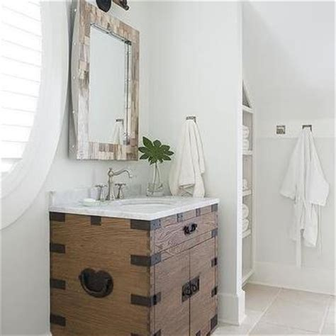 bathroom alcove shelves bathroom alcove shelves design ideas