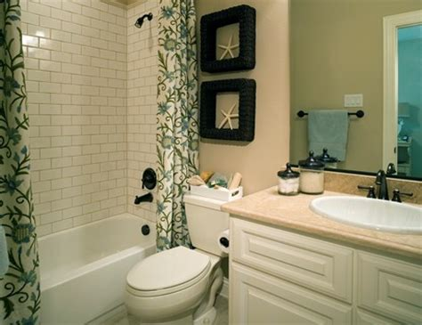 storage ideas for small bathrooms with no cabinets 9 small bathroom storage ideas you can t afford to overlook
