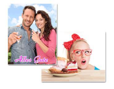 dekor tortenbilder essbar tortenbild druckerei de tortenbild zuckerbild format