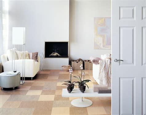 Wohnzimmer Fliesen Ideen by Wohnzimmer Fliesen 37 Klassische Und Tolle Ideen F 252 R