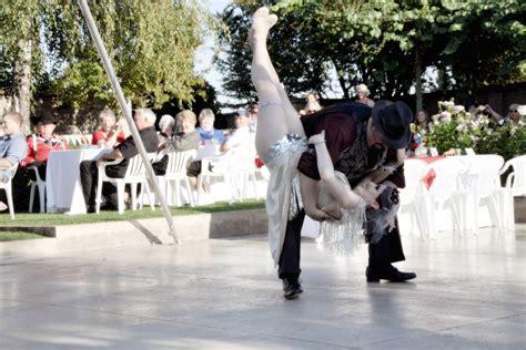 a 1920s speakeasy carnival themed wedding emily jesse a 1920s speakeasy carnival themed wedding emily jesse
