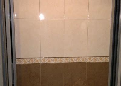 piastrelle a torino piastrelle per l arredo bagno