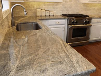 Engineered Granite Countertop by E S F Engineered Countertops Cedar Rapids Ia