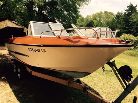 larson boats texas larson 1972 for sale for 1 500 boats from usa