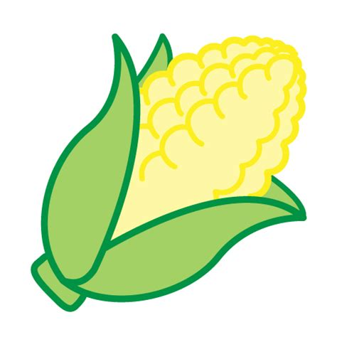 free to use clipart corn clipart clipart suggest