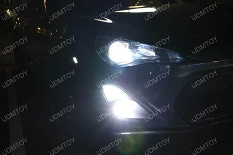 direct fit 20w high power cree led daytime running light direct fit 20w high power cree led daytime running light