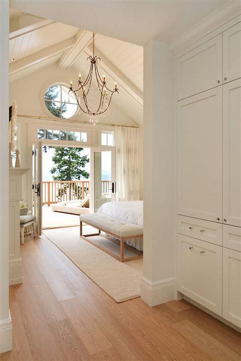 25 best ideas about luxury master bedroom on luxury bedroom design master