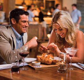 Restaurants That Accept Opentable Gift Cards - welcome to the restaurant people