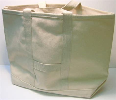 large canvas boat bag extra heavy duty greenboatstuff - Heavy Duty Canvas Boat Bags