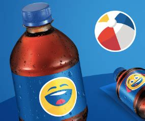 Pepsi Sweepstakes - pepsi fun sweepstakes 4 450 winners