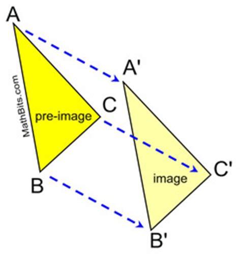 pre image rigid transformations isometries mathbitsnotebook geo