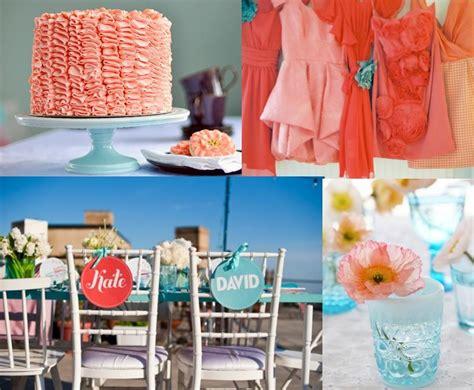 other wedding attraction supansa52010173