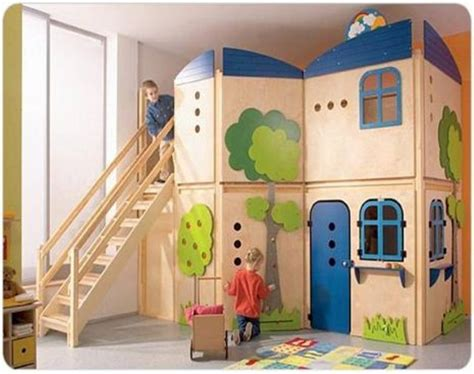 to play in the bedroom 7 indoor playhouses that are beautiful additions to any childs bedroom play house
