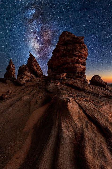 imagenes tumblr naturaleza icachondeo 187 paisajes asombrosos