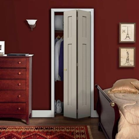 Bedroom Closet Door Ideas For Small Spaces Small Room Small Closet Door Ideas