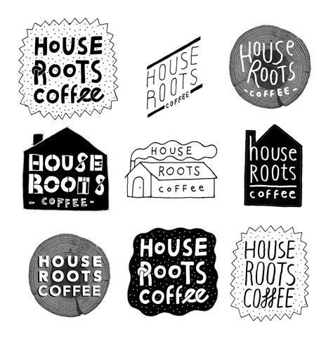house roots coffee house roots coffee house roots coffee vincy cheung