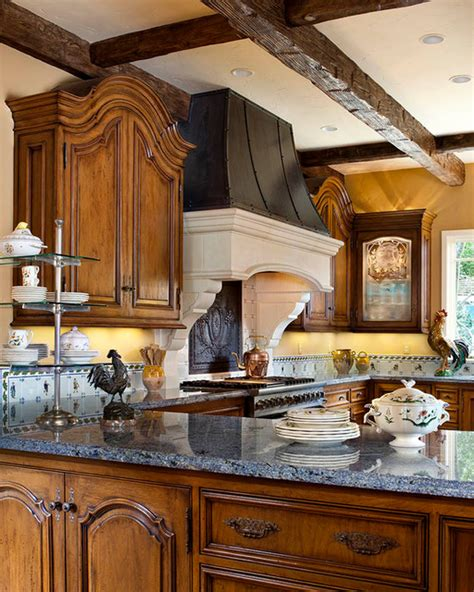 french oak kitchen cabinets gallery with picture cabinet french farmhouse kitchen dining traditional kitchen