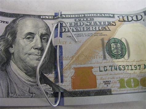 new year us dollar bill 100 dollar bill wallpapers wallpaper cave