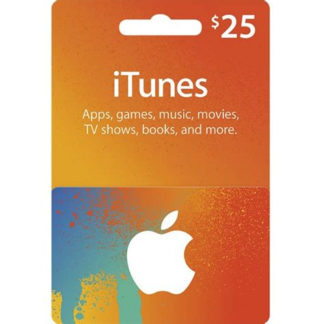 How To Load Itunes Gift Card On Ipod Touch - itunes card usd 25 for us accounts only digital digital