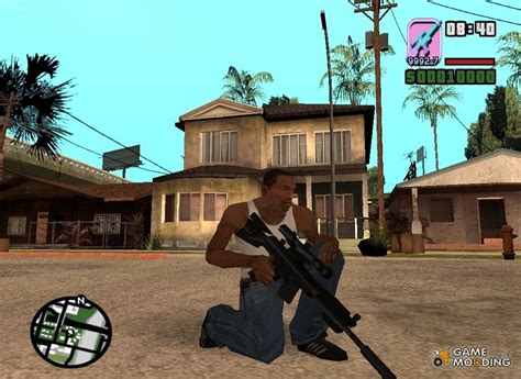 gta vice city san andreas download full version free san andreas vice city download kravizp