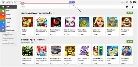 Play Store Xcom Instalar Aplicativos A Play Store