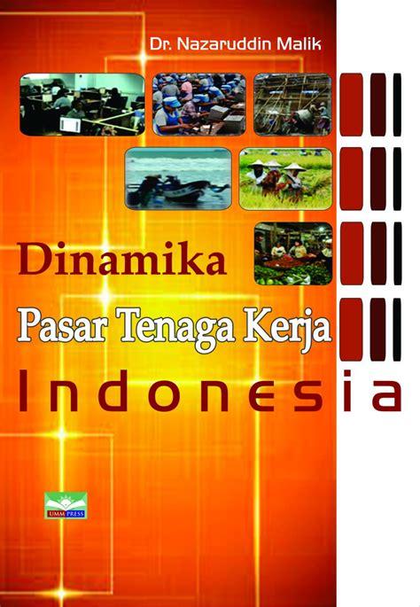 Ekonomi Makro Islami Edisi 2 kategori buku ekonomi umm press