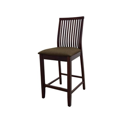 Raymour And Flanigan Dining Chairs 53 Raymour Flanigan Raymour Flanigan Dining Set Tables