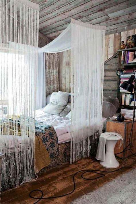 charming boho chic bedroom decorating ideas amazing