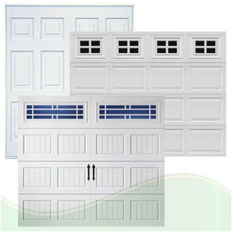 Garage Door Supply Store Garage Doors Lavalley Middleton Building Supply