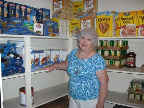 St Joseph Food Pantry by Food Pantry St Joseph Catholic Church Babylon Ny