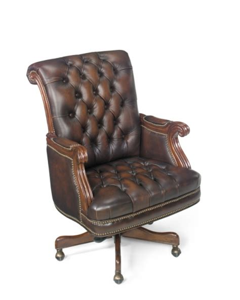categories recliners ladder captains chair