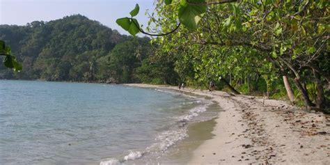 long easy tattoo koh chang koh chang east coast salak khok chek bae long beach