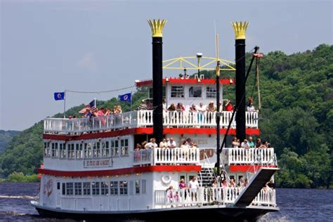 boat cruise stillwater spend a perfect day on this old fashioned paddle boat
