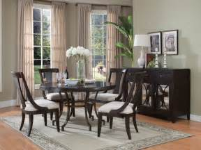 white and black dining room sets white round table and chairs images furniture placement