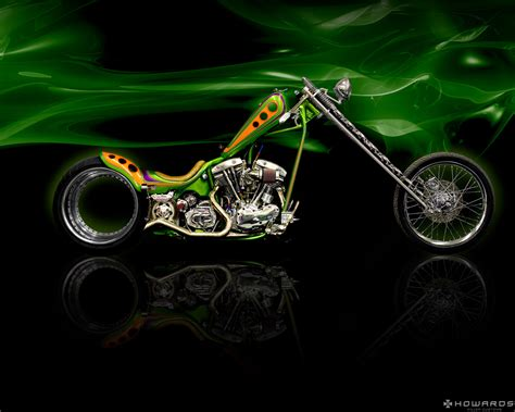 wallpaper of cool bikes hd wallpapers collection cool bikes wallpapers