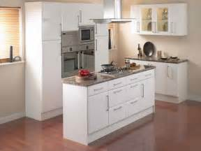 ideas white cool kitchen cabinet ideas white kitchen