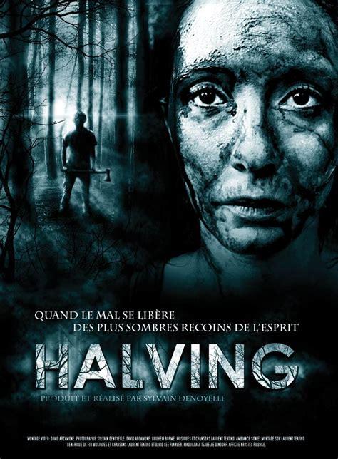 film gore thriller terbaik meilleur thriller toutes les r 233 f 233 rences du genre