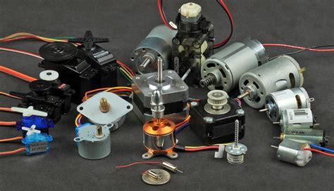 dc motor types dc motor nedir dc motor 199 eşitleri nelerdir robotistan