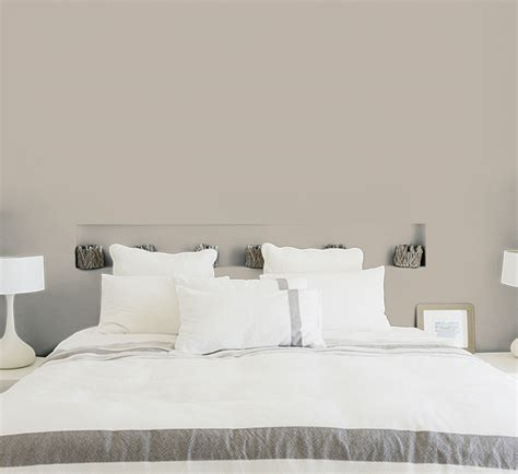 best paint finish for bedroom 5 top bedroom colors
